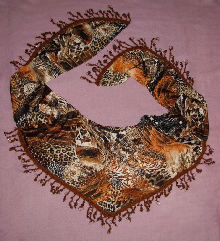 scarf 8