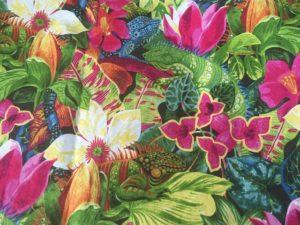 Lutterloh blouse 2 fabric